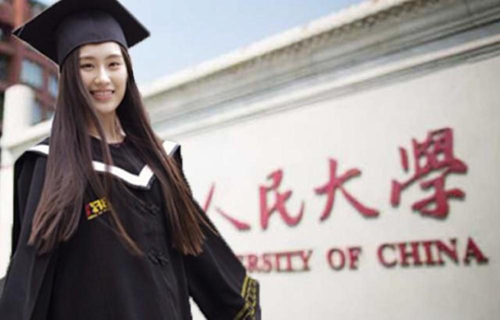 Đối tượng của du học Trung Quốc 1 năm