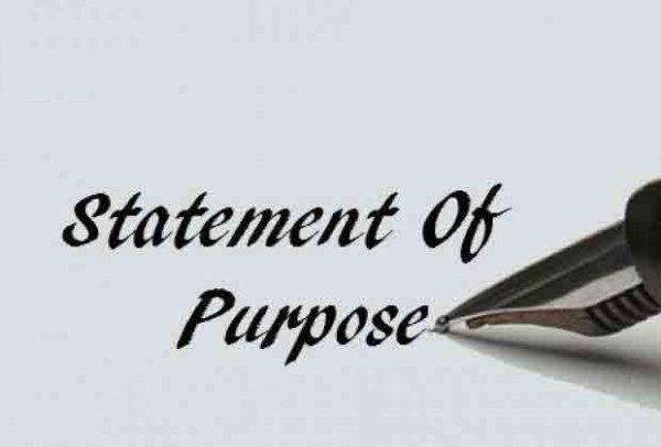 các bước xin học bổng du học với bài tự luận ấn tượng