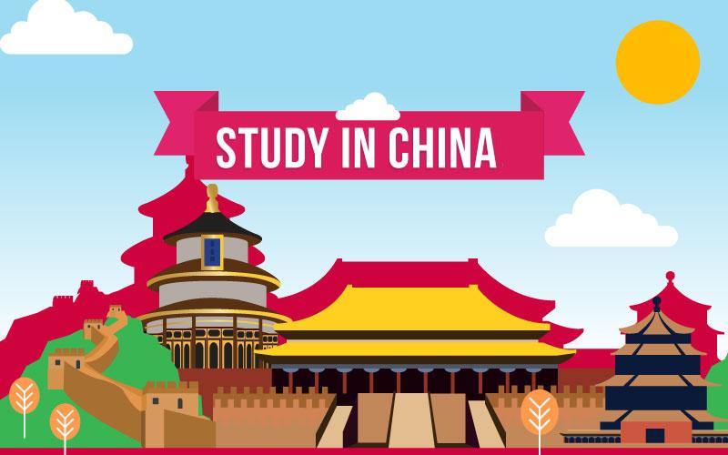 Để xin Visa du học Trung Quốc bạn cần phải nắm rõ những thông tin gì?