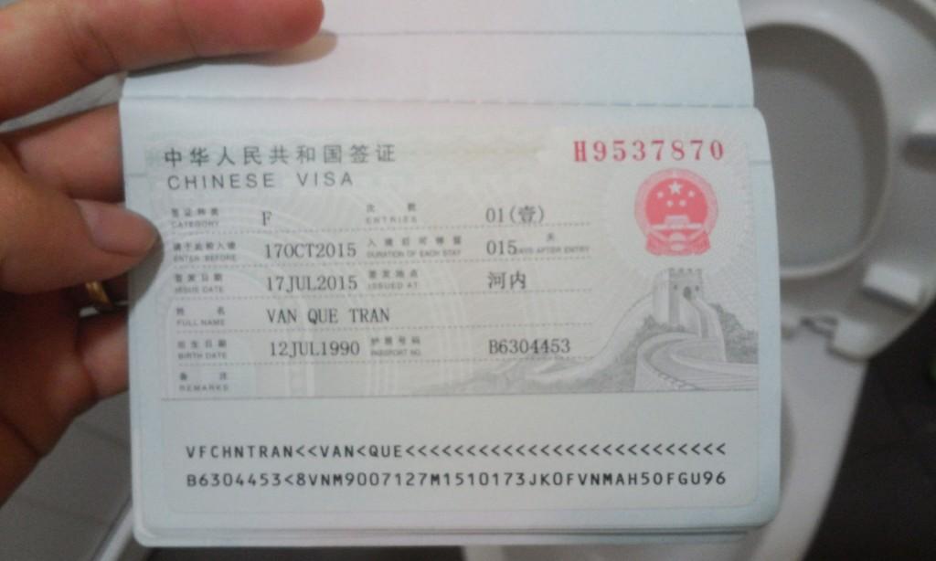 Hiện nay có rất nhiều trường Đại học tại Trung Quốc không giới hạn lượng du học sinh tạo điều kiện thuận lợi cho sinh viên Việt Nam
