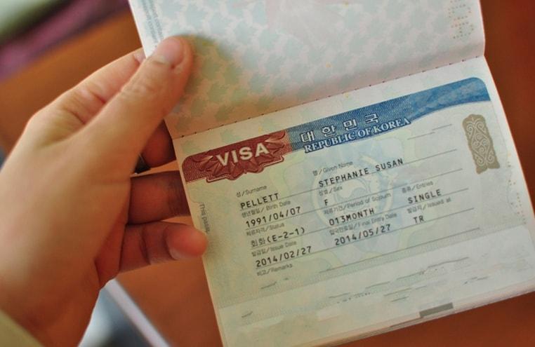 xin-cap-visa-khi-di-du-hoc-han-quoc