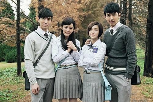 Du học Trung Quốc ngành Điện ảnh là một lựa chọn phù hợp cho đam mê của bạn