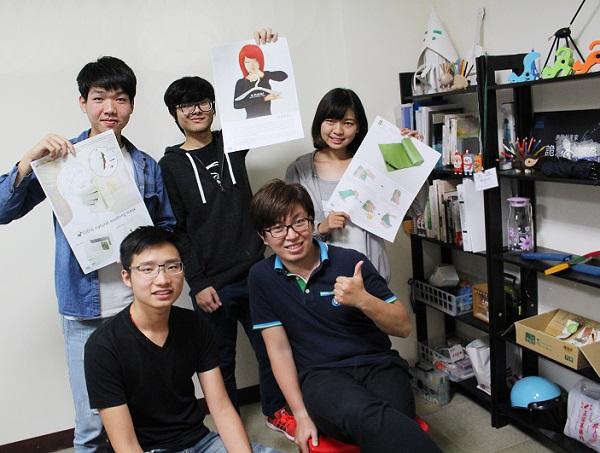 Ngành tiếng Trung rất phù hợp với du học sinh chọn ngành này không bao giờ sai