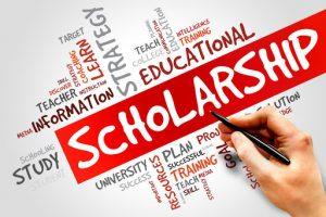 Các trang web tìm học bổng phổ biến nhất hiện nay