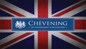 Học bổng Chevening là gì?