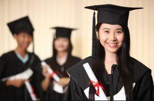 Xin học bổng du học Hàn Quốc